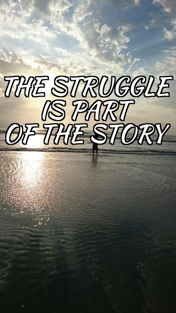 struggle-meme
